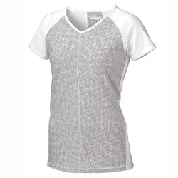Marmot Bella S/S Shirt - Womens