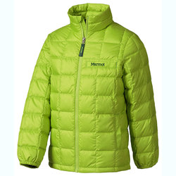 Marmot Boys Ajax Jacket - Kids