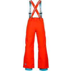 Marmot Boy's Edge Insulated Pants - Kids'