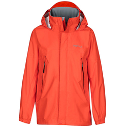 Marmot Boy's PreCip Jacket - Kid's