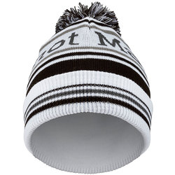 Marmot Retro Pom Hat - Boy's