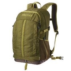 Marmot Brighton Backpack