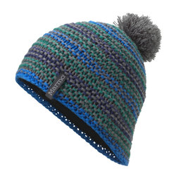 768a70a142c Wigwam Thinsulate Beanie