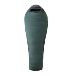 Marmot Electrum Sleeping Bag