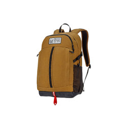 Marmot Elkhorn Backpack
