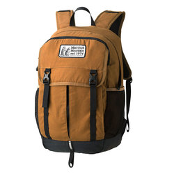 Marmot Empire Backpack