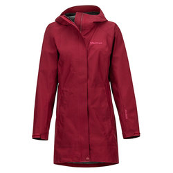 Marmot Essential Jacket - Women's