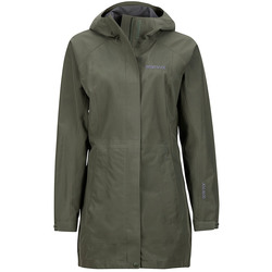 Marmot Essential Jacket - Womens