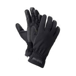 Marmot Marmot Gloves and Mitts