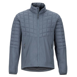 Marmot Featherless Hybrid Jacket