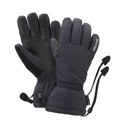Marmot Flurry Glove - Women's