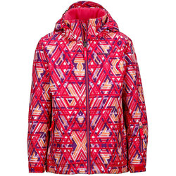 Marmot Big Sky Jacket - Girl's