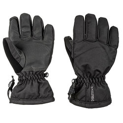 Marmot Girls Glade Glove - Kid's