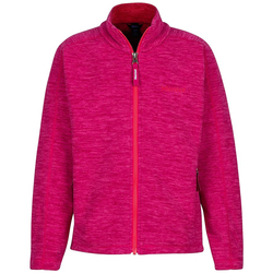 Marmot Girl's Lassen Fleece - Kids'