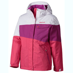 Marmot Girls Moonstruck Jacket - Kids'