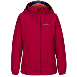 Marmot Girl's Northshore Jacket - Kid's