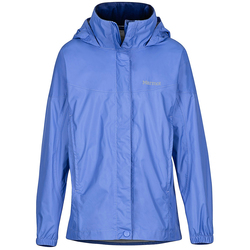 Marmot Girl's Precip Jacket - Kid's
