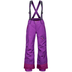 Marmot Girls Starstruck Pants - Kids