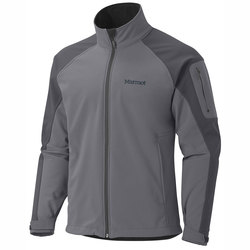 Marmot Gravity Jacket - Mens