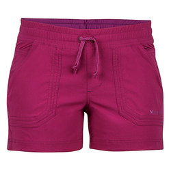 Marmot Harper Short - Women's