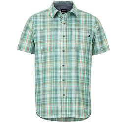 Marmot Highpark SS Shirt - Men's