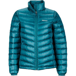 Marmot Jena Jacket - Womens