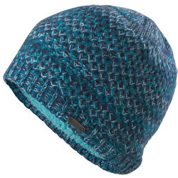 Marmot Kelly Hat - Womens