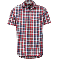Marmot Kingswest SS Shirt - Men's