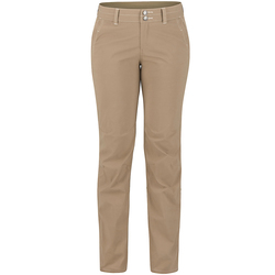 Marmot Kodachrome Pants - Women's