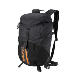 Marmot Marmot Backpacks