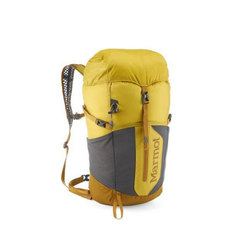 Marmot Kompressor Plus Backpack