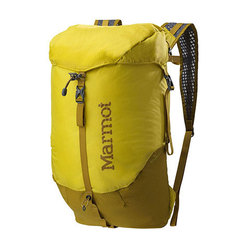 Marmot Kompressor Backpack