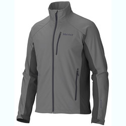 Marmot Leadville Jacket - Mens