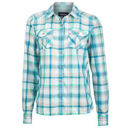 Marmot Lillian LS - Women's