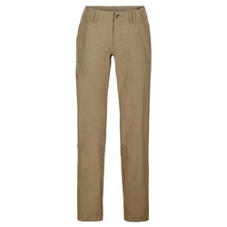 Marmot Lobos Pants - Women's