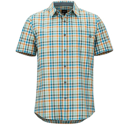 Marmot Meeker SS Shirt - Men's