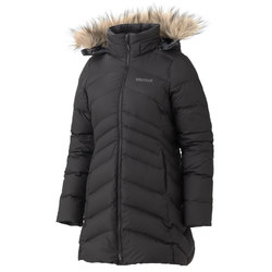 Marmot Montreal Coat - Womens