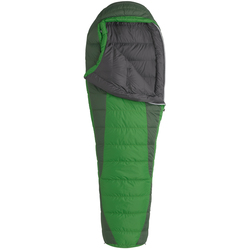 Marmot Never Winter 30°F Sleeping Bag