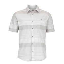 Marmot Pismo SS Shirt - Men's