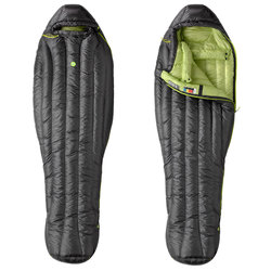 Marmot Plasma 30�F Sleeping Bag