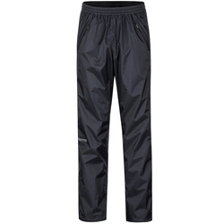 Marmot PreCip Eco Full-Zip Pants - Short - Men's