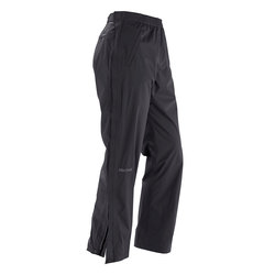 Marmot Precip Full Zip Pants - Long