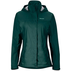 Marmot Womens Precip Jacket - Womens