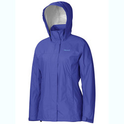 Marmot Womens Precip Jacket