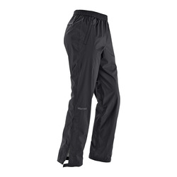 Marmot Precip Pants - Short