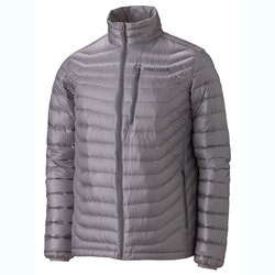 Marmot Quasar Jacket - Mens