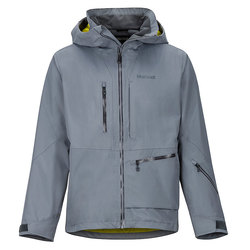 Men's Ski Jackets - Clearance