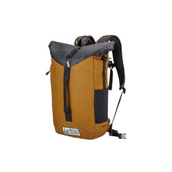 Marmot Rogue Backpack