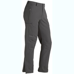 Marmot Scree Pant Long - Mens