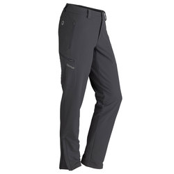 Marmot Scree Pants - Women's